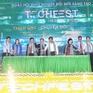 Techfest Mekong 2020 sẽ liên kết và phát triển khởi nghiệp sáng tạo giữa ĐBSCL và cả nước