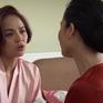 Lửa ấm - Tập 37: Ngọc trơ trẽn muốn Minh cùng về Pháp