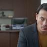 Trói buộc yêu thương - Tập 28: Khánh định kiện luật sư vì sợ mẹ không cho thừa kế