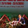 Đảng bộ tỉnh Đắk Lắk kỷ niệm 80 năm ngày thành lập