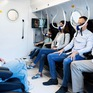 Israel công bố công trình đảo ngược quá trình lão hóa