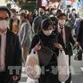 Nhật Bản cần cách tiếp cận mới trong chống dịch COVID-19
