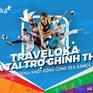 """Traveloka tài trợ chính thức cho chương trình """"Khởi động cùng SEA Games 31"""""""