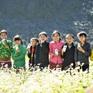 Vinamilk và Quỹ sữa Vươn cao Việt Nam trao tặng 94.000 ly sữa cho trẻ em khó khăn ở Hà Giang