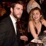Hậu ly hôn, chồng cũ Miley Cyrus giao bán nhà chung