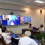 Telehealth - Bước tiến lớn trong chuyển đổi số ngành y tế