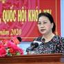 Chủ tịch Quốc hội: Nhà nước không giảm chi cho an sinh xã hội