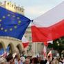 EU cảnh báo loại bỏ Hungary và Ba Lan khỏi khối