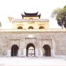 Hoàng thành Thăng Long là hình mẫu về bảo tồn di tích tại Việt Nam