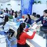 Ngân hàng chuyển thông tin khách hàng cho cơ quan thuế: Dấu hỏi về tính bảo mật?