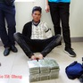 Triệt phá vụ vận chuyển heroin lớn nhất Hà Giang