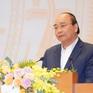 Thủ tướng: Pháp luật là bệ đỡ cho đất nước phát triển