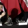 Kịch bản nào cho quan hệ Mỹ - Trung khi ông Joe Biden trở thành Tổng thống Mỹ?
