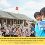 """Chiến dịch """"Vì một Việt Nam tốt đẹp hơn"""" của startup Việt ELSA: Giáo dục là nền tảng"""
