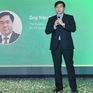 Việt Nam đặt mục tiêu tạo ra 10 kỳ lân công nghệ vào năm 2030