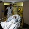 Hàng nghìn người tử vong do COVID-19 chỉ trong 1 tuần tại Mỹ và châu Âu