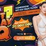 FPT Play IQ - Gameshow tương tác trực tuyến mới lạ trên smart TV và smartphone