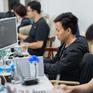 Kinh tế số Đông Nam Á phát triển mạnh bất chấp dịch COVID-19