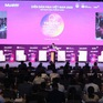Thị trường M&A Việt Nam có thể đạt mức 7 tỷ USD năm 2022