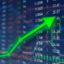 Vn-Index vượt ngưỡng 1.000 điểm