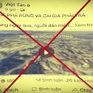 Đối diện tháng 11: Ngăn chặn luận điệu xuyên tạc về đất nước (20h10, VTV1)