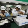 Foxconn tính chi 270 triệu USD mở rộng sản xuất tại Việt Nam