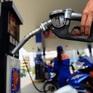 [INFOGRAPHIC] Xăng đã chấm dứt những chuỗi ngày giảm giá