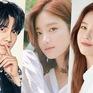 """Phim mới của Lee Seung Gi """"chốt đơn"""" dàn cast xịn sò"""