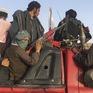Bắt cóc hàng chục con tin tại miền Đông Afghanistan