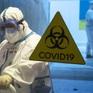 Hơn 61,2 triệu người mắc COVID-19 trên toàn cầu, Nga trở lại vị trí tâm dịch lớn thứ 4 thế giới