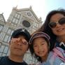 """""""Richard Gere của Hong Kong"""": Vợ tôi không đẹp nhưng nhân cách sáng ngời"""