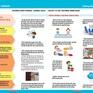 Phê duyệt 4 bộ tài liệu hướng dẫn phòng chống COVID-19 trong trường học