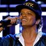 Giữa lùm xùm Grammy thiếu minh bạch, Bruno Mars xoa dịu tình hình