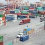 """Dịch vụ logistics: Doanh nghiệp nội vẫn """"lép vế"""" trên sân nhà"""