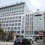 Phạt tù nhóm bác sĩ Trung Quốc lấy nội tạng của bệnh nhân