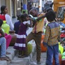 FAO kêu gọi giải quyết tình trạng thiếu nước toàn cầu