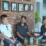 Tạo việc làm cho người nước ngoài bị kẹt lại ở Việt Nam vì COVID-19