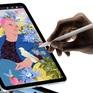 Sau AirPods, đến lượt iPad và MacBook được sản xuất tại Việt Nam