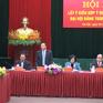 Phát huy trí tuệ của toàn Đảng, toàn dân trong xây dựng văn kiện trình Đại hội XIII của Đảng