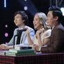 Bộ 3 MC Nguyên Khang – Miko Lan Trinh – Cáo mang ký ức Xone FM trở về