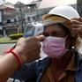 Lần đầu tiên 6 thành viên trong một gia đình ở Campuchia nhiễm COVID-19