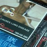 Singapore quy định chi tiết về tiêu chuẩn hóa bao bì thuốc lá