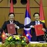 Việt Nam - Lào tiếp tục phối hợp chặt chẽ tại các diễn đàn khu vực và quốc tế