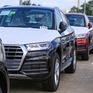 Sắp thay đổi hàng loạt chính sách, giá ô tô Việt tăng hay giảm?