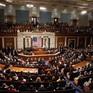 Bầu cử Mỹ 2020: Cuộc đua khốc liệt vào Thượng viện