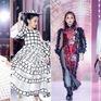 Gần 200 mẫu thí trình diễn tại Tuần lễ thời trang trẻ em Thu Đông 2020