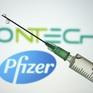 Anh triển khai tiêm vaccine của Pfizer và BioNTech từ 7/12