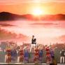 Bế mạc Lễ hội văn hóa Thổ cẩm Việt Nam năm 2020