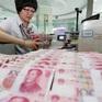 CNBC: Số vụ vỡ nợ ở Trung Quốc sẽ tăng vọt trong năm 2021