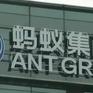 """Vì sao giới chức Trung Quốc """"tuýt còi"""" thương vụ IPO của tập đoàn Ant?"""